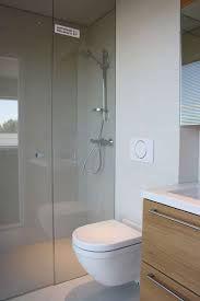 Kuvahaun tulos haulle asuntomessut kylpyhuone