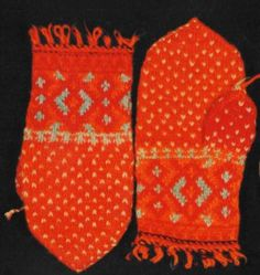 Posts about knitting written by russianpickle Russian Embroidery, White Sea, Capital City, Embroidery Designs, Sewing, Knitting, Crochet, Red, Kimono
