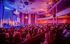 The Best Edmonton Events Venue for Conferences, Ceremonies, Banquets, Meetings, Weddings & Special Events of all kinds! Event Venues, Wedding Venues, Meeting Venue, Banquet, Concerts, Oasis, Special Events, Wedding Decorations, Weddings