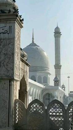 Beautiful Quran Quotes, Quran Quotes Love, Islamic Love Quotes, Islamic Wallpaper Hd, Mecca Wallpaper, Video Islam, Mekka Islam, Islamic Nasheed, Best Love Songs