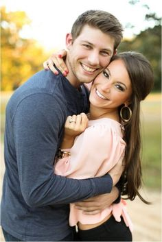 Wedding Photography Couple Engagement Announcements 913 best images about engagement photography poses on Engagement Photo Poses, Engagement Couple, Engagement Shoots, Engagement Ideas, Country Engagement, Casual Engagement Photos, Ring Engagement, Fall Engagment Photos, Christian Engagement Photos