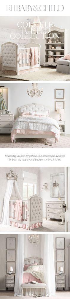 Everything Designish Baby Boy S Nursery: Dainty, Soft And Sweet Nursery