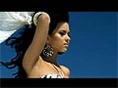 """Inna - Deja Vu (feat. Bob Taylor) >>>   """"Déjà Vu"""" is a song by Romanian DJ Bob Taylor (real name Bogdan Croitoru), featuring Romanian female recording artist Inna, and was released in the summer of 2009 in Romania. The song officially appeared on Taylor's second album but was also used for Inna's debut album, Hot. Read more >>> http://en.wikipedia.org/wiki/D%C3%A9j%C3%A0_Vu_(Inna_song)"""