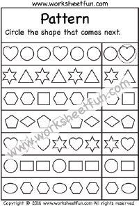 caps grade r foundation phase mathematics free printable worksheet enggrrt1 maths numbers. Black Bedroom Furniture Sets. Home Design Ideas