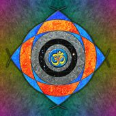 Arcturian Messages