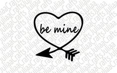 Minions, Get Email, All Design, Cricut Ideas, Marketing And Advertising, Love Quotes, Valentines Day, Handmade Items, Messages