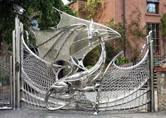 the dragon gate dublin ireland - Google Search