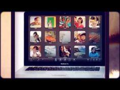 Apple MacBook Pro MD101LL/A 13.3-inch Laptop (2.5Ghz, 4GB RAM, 500GB HD) (Certified Refurbished) | MyOnlineBiz4U2