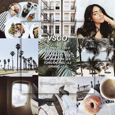 Uptight Good Photoshop Actions Smoke Photoshop For Beginners Photo Editing Phot Cl Instagram, Instagram Themes Vsco, Photoshop For Photographers, Photoshop Photography, Photography Backgrounds, Fotografia Vsco, Best Vsco Filters, Free Vsco Filters, Photography Filters