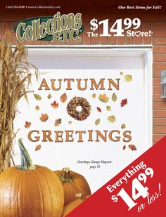 Lakeside collection catalog coupons