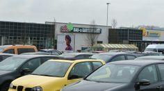 Plakat trifft, z.B. am Einkaufszentrum in Bad Arolsen  Mit unseren Großflächen am E-Center in Bad Arolsen erreichen Sie treffsicher Ihre Zielgruppe.    http://www.kaltenbach-aussenwerbung.de/index.php/aktuelles/118-plakat-trifft-z-b-am-einkaufszentrum-in-bad-arolsen  #Plakat #Aussenwerbung