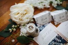 aquamarine ring, unique engagement rings, unique wedding rings, wedding details, wedding detail shot Wedding Venues, Wedding Day, Wedding Rings, Party Photos, Wedding Photos, Denver Wedding Photographer, Wedding Details, Wedding Planning, Engagement Rings