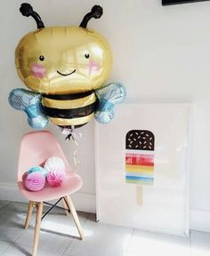 Objective High-quality Popcorn Cake Donut Ballon Cartoon Hamburger Wedding Inflate Toy Pizza Food Foil Balloon Birthday Party Decoration Available In Various Designs And Specifications For Your Selection Festive & Party Supplies