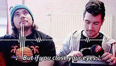 Haha. I just love them (: