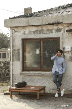 Фотографии Gong Yoo / 공유 / Гон Ю ♡ – 130 альбомов