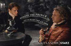 'Outlander' Season 2, Episode 3 Spoilers: Jamie To Taste Checkerboard Politics Of France - http://www.movienewsguide.com/outlander-season-2-episode-3-spoilers-jamie-taste-checkerboard-politics-france/197236