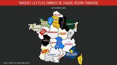 BLEU-BLANC-ROUGE: 10 raisons pour apprendre le français