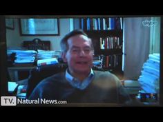 Gardasil HPV Vaccine Fraud Exposed By Neurosurgeon Dr. Russell Blaylock. - YouTube
