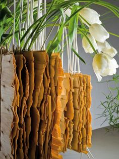 layering. Gregor Lersch. Designs. Flower designs. Germany  For more design…