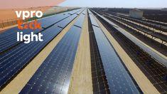 Backlight: The breakthrough in renewable energy