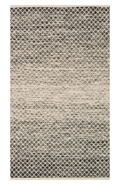 Free shipping and returns on Loloi 'Madeon Oceans' Rug at Nordstrom.com. A soft, ombré faded pattern furthers the contemporary feel of a plush, space-defining area rug.