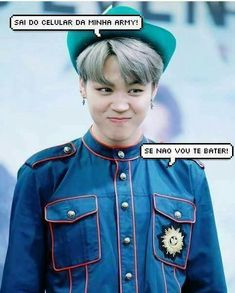 Read Bts from the story Memes de tudo by with reads. Foto Bts, Jimin Jungkook, Bts Taehyung, Bts Bangtan Boy, Jikook, Taemin, Death Note, Bts Texts, Bff
