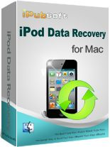 20% Off - iPubsoft iPod Data Recovery for Mac Discount Coupon Code. A professional recovery tool to retrieve your precious iPod music, photos and videos. Support all iPod models including iPod/touch/Shuffle/Nano/Classic. Directly recover lost or deleted iPod data by extracting iTunes backup files. Risk-free and read-only utility that won't make any change on your computer system.
