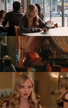 Amanda Seyfried in Chl...