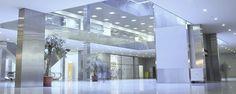 Dimbare LED inbouwspots | Innogreen