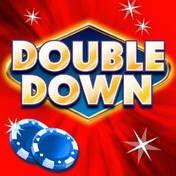 Top Free iPhone App DoubleDown Casino - FREE Slots, Blackjack & Video Poker - Double Down Interactive by Double Down Interactive - Doubledown Casino Free Slots, Free Chips Doubledown Casino, Casino Slot Games, Vegas Fun, Vegas Casino, Vegas Theme, Las Vegas, Ipod Touch, Double Down Casino Free