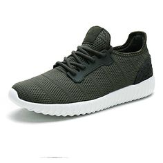 d8fa1eecc129 UNMK FUN Women s Fashion Sneakers Running Shoes 9518W02 Walking Shoes (8