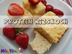 Diétás és egészséges receptek és tanácsok: sportolóknak, testépítőknek, fitness rajongóknak!