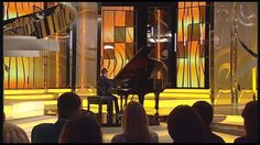 Boros Misi (11) zongora - Virtuózok 2. elődöntő (kicsik) péntekenként M1... Music, Painting, Art, Musica, Art Background, Musik, Painting Art, Kunst, Muziek