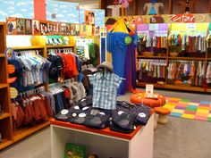 Great Stores For Kids Clothes - http://www.ikuzobaby.com/great-stores-for-kids-clothes/