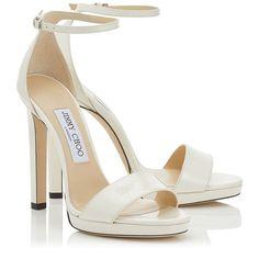 Fancy Shoes, Cute Shoes, Pumps Heels, High Heels, Wedding Heels, Latest Shoes, Jimmy Choo Shoes, Fashion Heels, Luxury Shoes