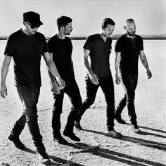 #Coldplay #Album #Portrait