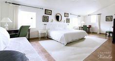 Rey, Furniture, Home Decor, Decoration Home, Room Decor, Home Furnishings, Home Interior Design, Home Decoration, Interior Design