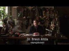 Lopott Ritmus - Miénk volt de ellopták - YouTube