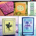 Discover Our Inspired Pick of the Best Handmade Cardmaking Books: Greetings Cards to Make and Treasure