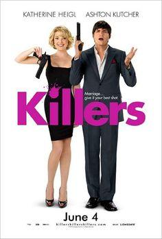 CINELODEON.COM: Killers.