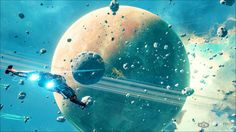 Everspace to launch on Steam Early Access and GOG Steam Summer Sale, Digital Retail, Gamer News, We Happy Few, Sci Fi Spaceships, Customer Stories, World Crafts, Single Player, Epic Games