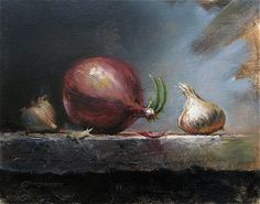 C r e a t i v e W o n d e r: The beautiful lands . . . and lovely still life paintings . . . wonderful things to be thankful for . . . exqui...