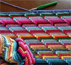 Crochet Mini Backpack Purse – Yarnandhooks