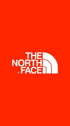 ザ・ノース・フェイス/THE NORTH FACE14iPhone壁紙 iPhone 5/5S 6/6S PLUS SE Wallpaper Background