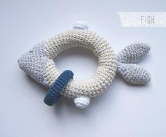 20€ algodón 100% y relleno con fibras acrílicas.