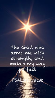 Wisdom Quotes, Life Quotes, Something To Remember, Thank You God, Quotes About God, My Way, Psalms, Affirmations, Prayers