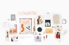 Moglea | artful home goods for everyday