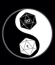 What I Learned Playing D&D for the First Time as Dungeon Master Rpg Dice, Dice Tattoo, D&d Dungeons And Dragons, Play To Learn, Geek Out, Pen And Paper, Fangirl, Magic The Gathering, Character Design