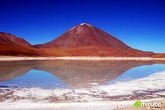 The Worlds Most Awe-Inspiring Desert Destinations