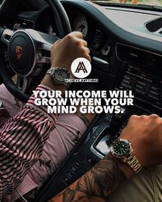 Your income will grow NVCarriers BuildingWealth businessquotes business motivation truckinglife trucking hustlehard Raleigh NC Rich Quotes, Babe Quotes, Badass Quotes, Strong Quotes, Attitude Quotes, Quotes Quotes, Qoutes, Couple Quotes, Couple Texts